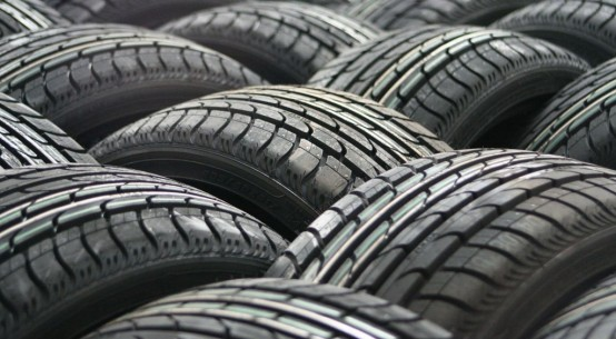 Top 6 Tires for Your Money on Everyman Driver